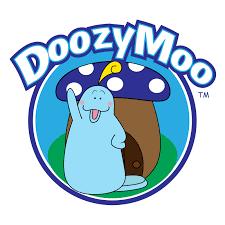 DoozyMoo logo
