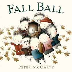 Fall-Ball-by-Peter-McCarty