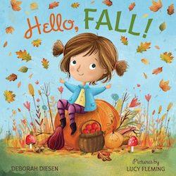 Hello-Fall-by-Deborah-Diesen