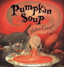 Pumpkin-Soup-by-Helen-Cooper