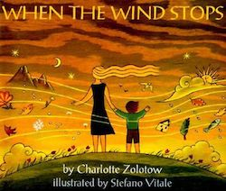 When-The-Wind-Stops-by-Charlotte-Zolotow