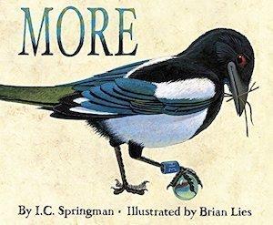 More by I. C. Springman