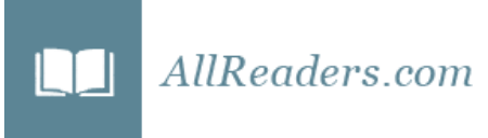 All Readers logo
