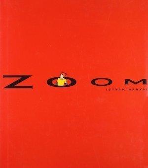 Zoom by Banyai Istvan