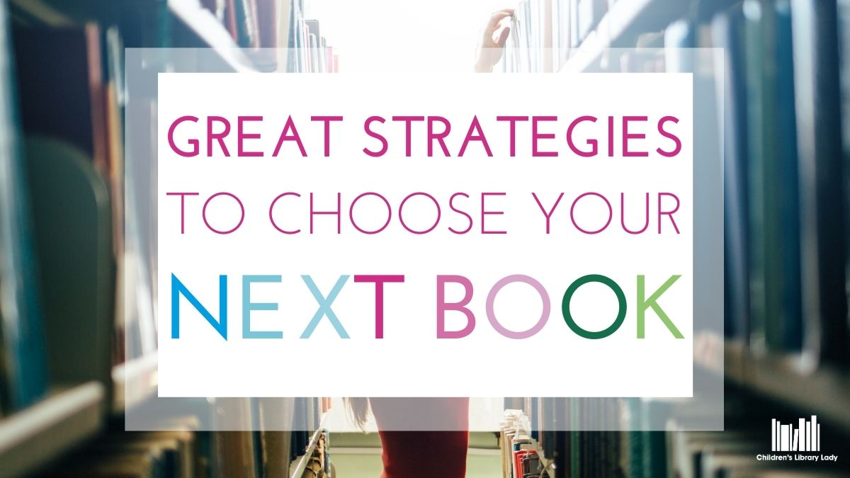 6 Powerful Strategies on How to Choose Books to Read