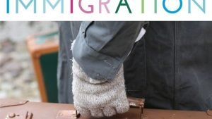 7 Useful Tips for Teaching Immigration to Elementary Students