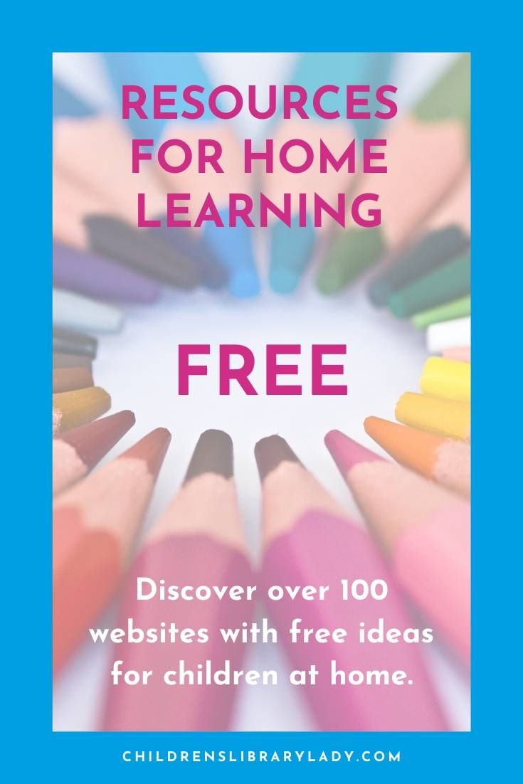 Activities for Kids at Home Pinterest