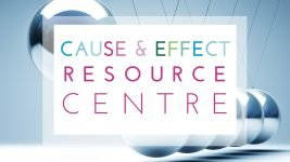 Cause and Effect Resource Hub