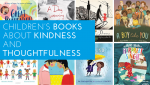26 Picture Books To Inspire Acts of Kindness