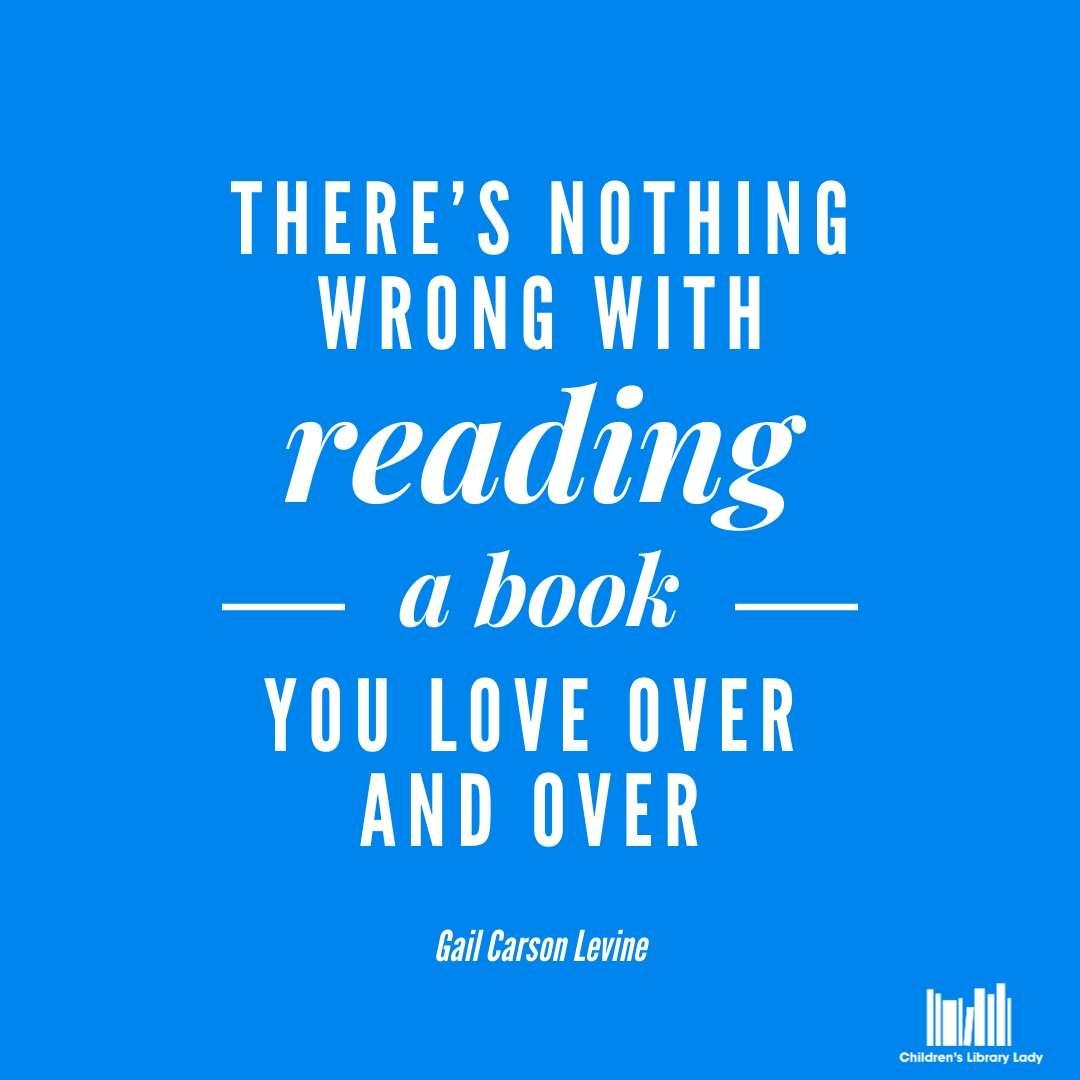 Gail Carson Levine Quote