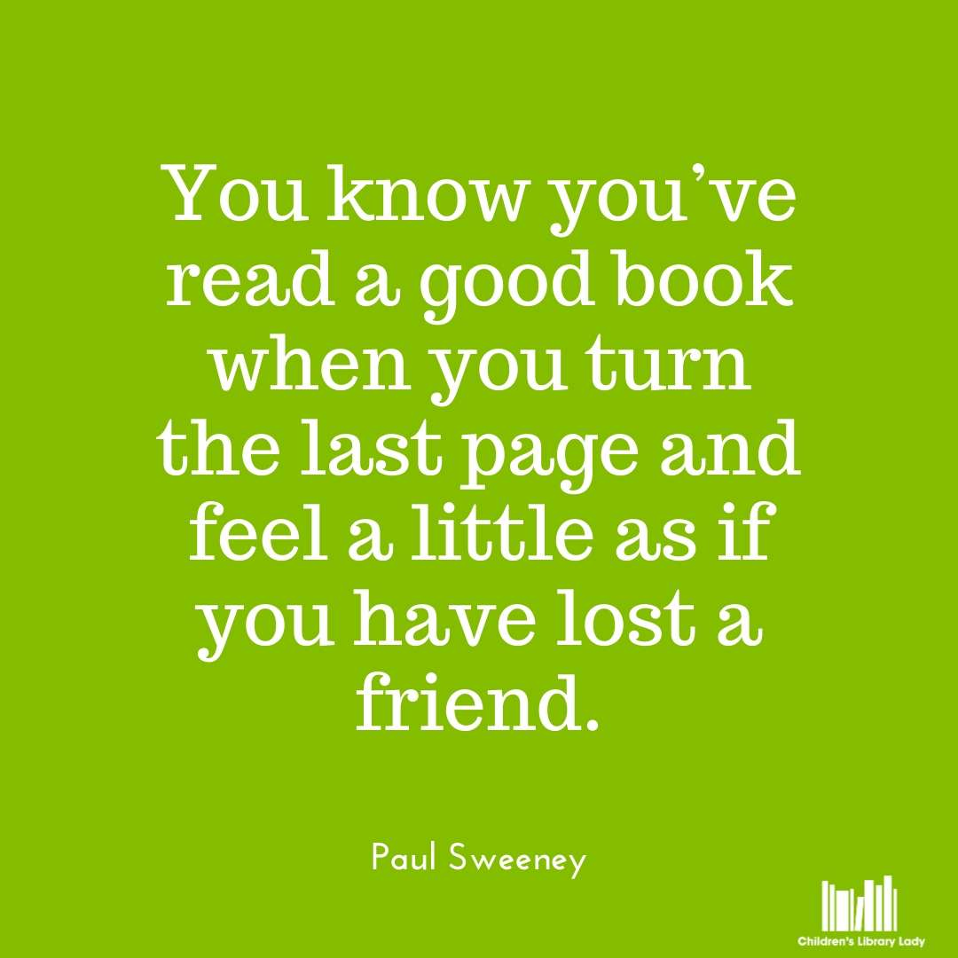 Paul Sweeney Quote