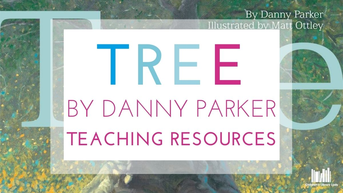 Tree​ by Danny Parker